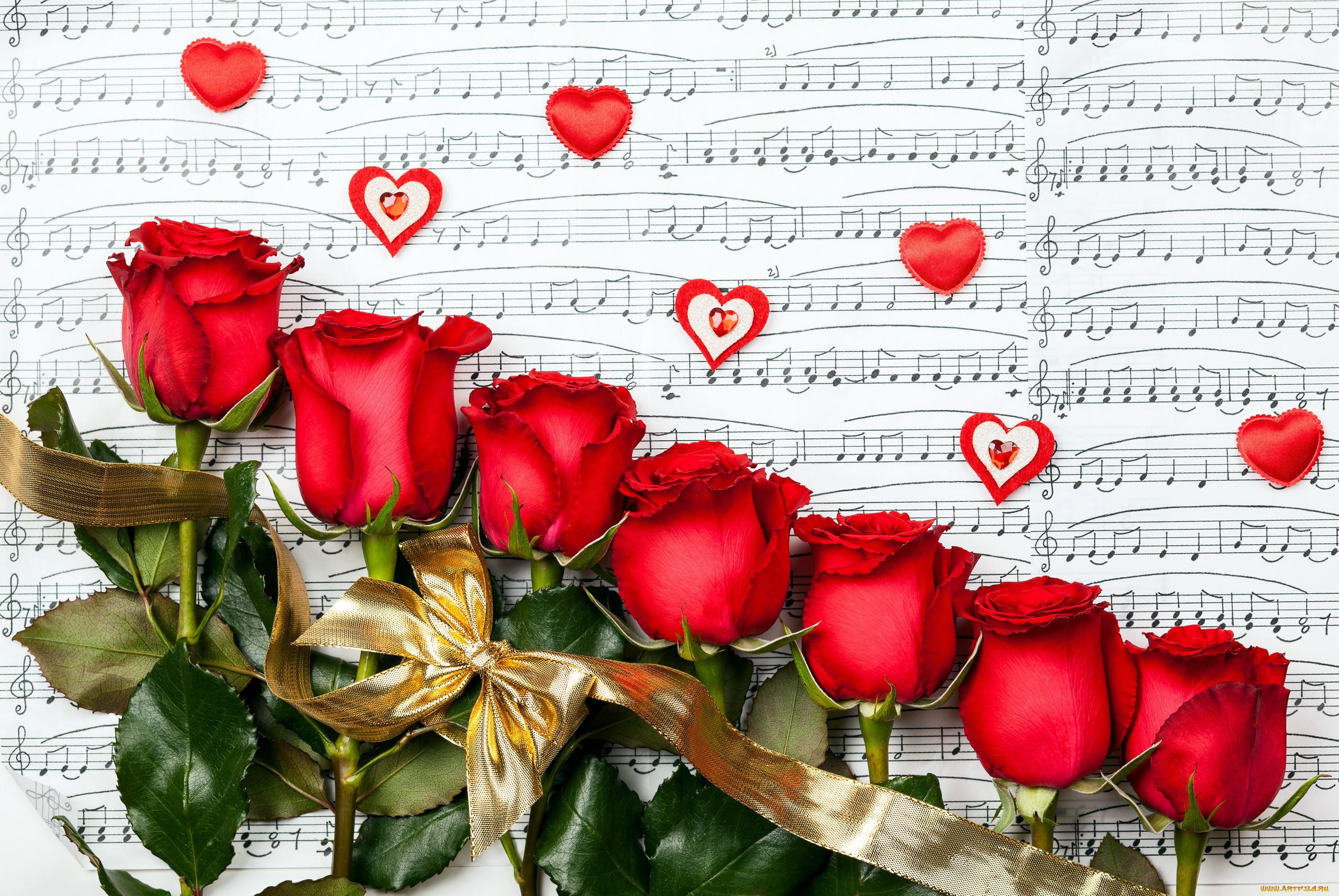 никак открытки день любви с музы прощания похорон